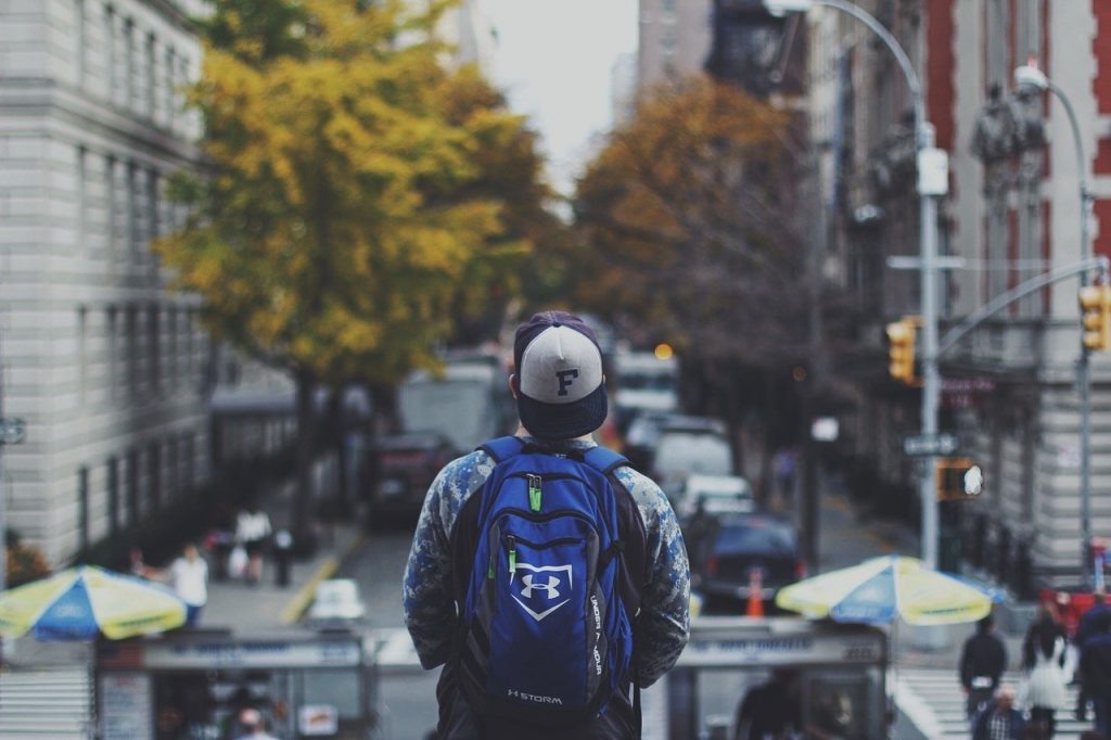 10-things-to-do-while-studying-abroad