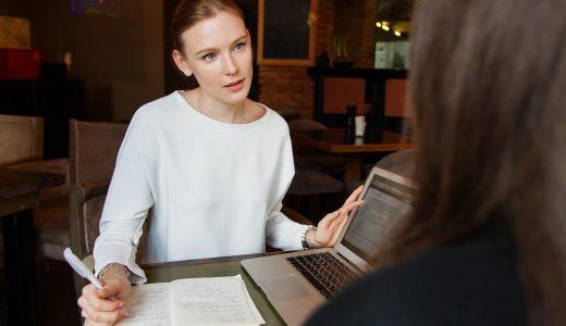 就活生必見の賢い就職紹介会社・エージェントの使い方、登録方法