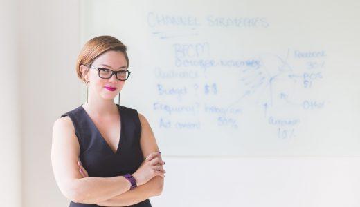 【最新】就活で新卒就活生に人気企業の特徴と一覧