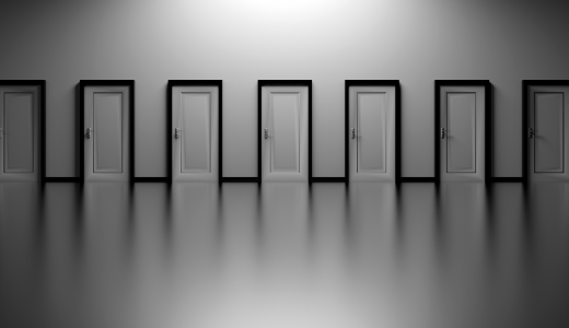 転職で失敗する?!ブラック企業・ホワイト企業の見極める方法