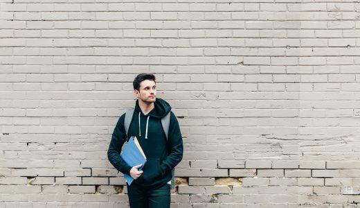 留学は就職に有利?留学後の就活に失敗しない方法