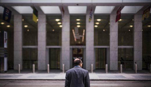 【第二新卒向け】今の職場が辛い人はこれを実践してから転職すればいい。