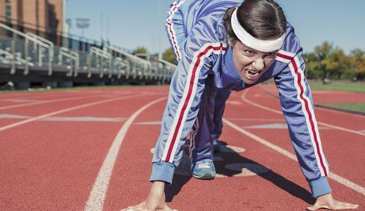 ベンチャー企業に転職する人が後悔・失敗しないための方法とリスク