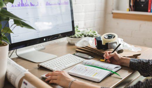 就活生のためのベンチャー企業の探し方・ベンチャーを探すのは簡単