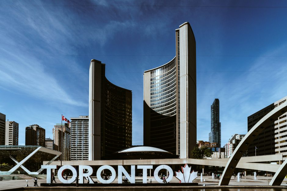 study-abroad-fees-in-toronto-canada