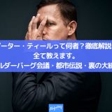 who-is-peter-thiel-thorough-commentary-ill-tell-you-all-about-it